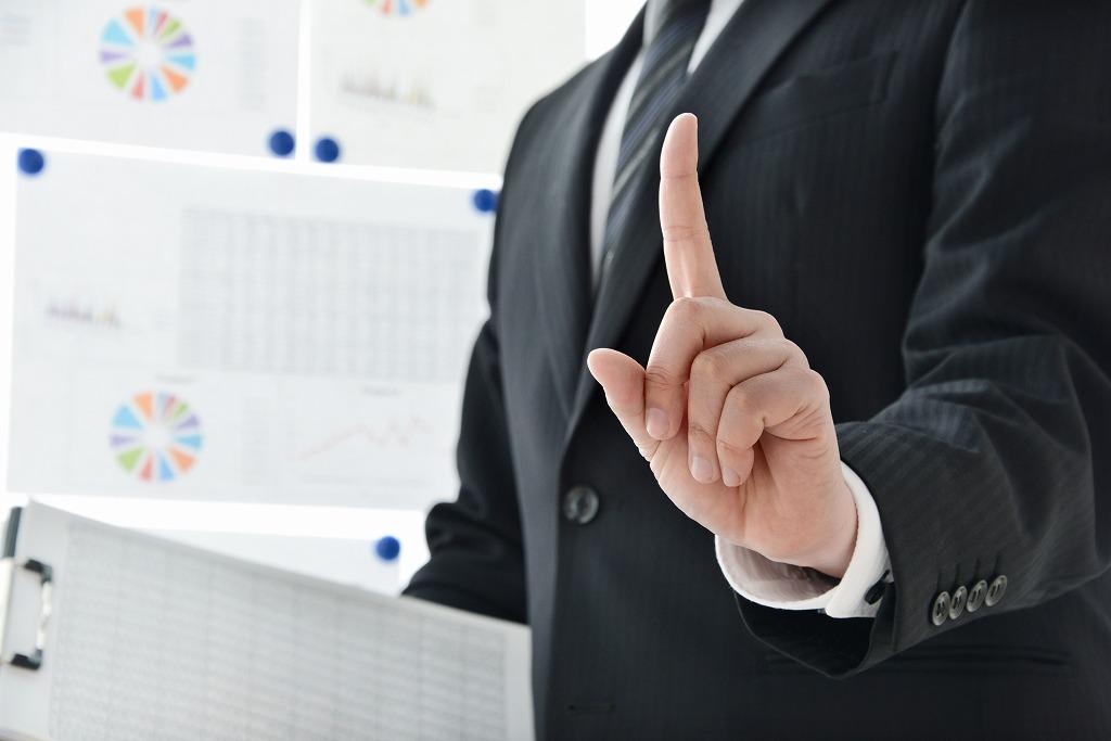 マンション管理業はなぜ必要?