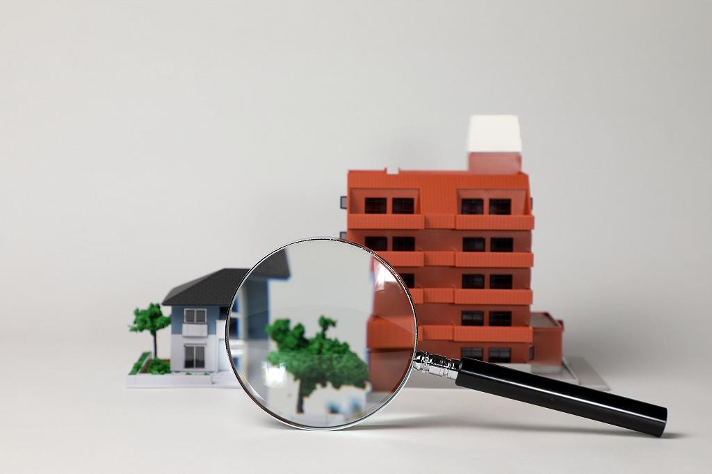 マンション管理業の仕事内容